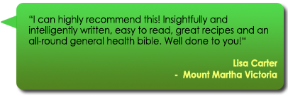 testimonial-page-box-green-text14
